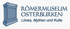 Logo Römermuseum