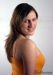 Sed-Card Katharina