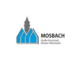 Stadt Mosbach
