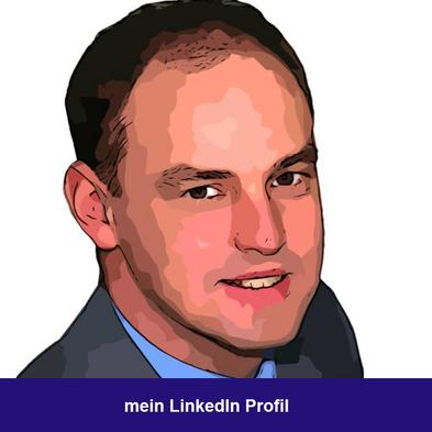 Link zum LinkedIn Profil von Markus Slaby
