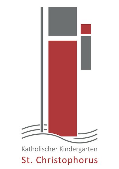 Logo Kindergarten St. Christopherus