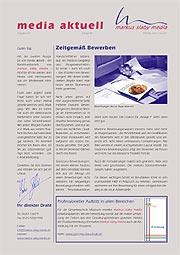 media aktuell 2-2007