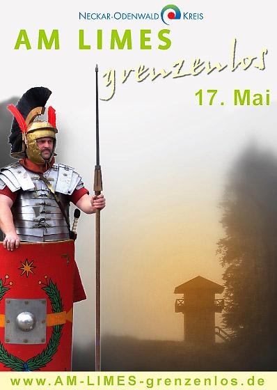 Titelbild Flyer